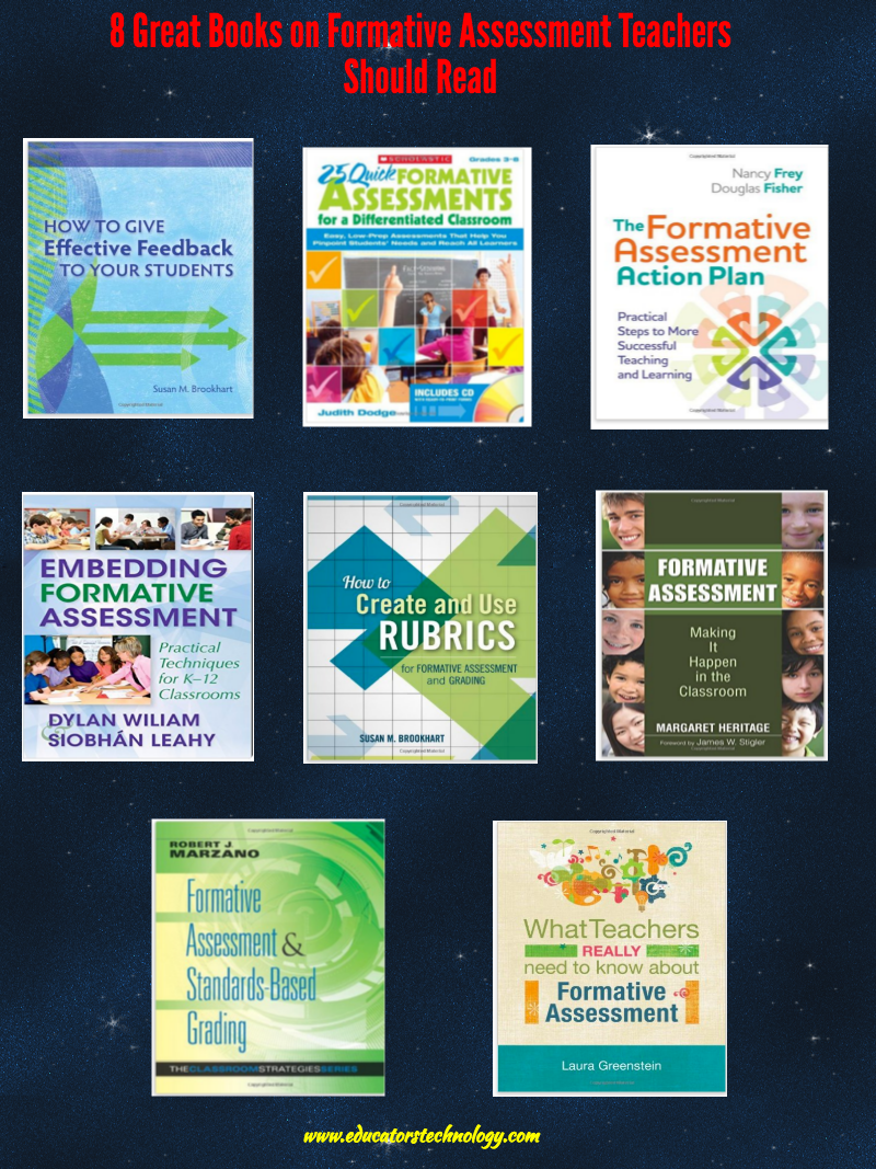 25 quick formative assessments for a differentiated classroom book pdf