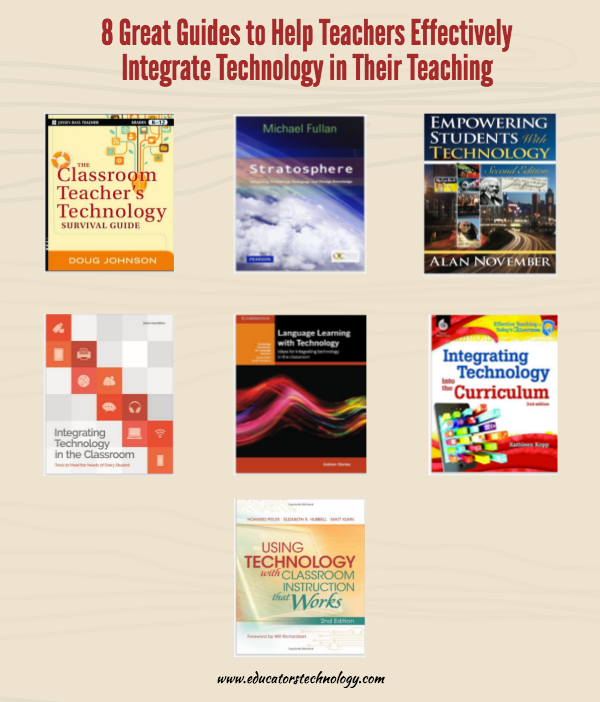 integrating the use of mobile devices The simulation was created for use with mobile technologies and when integrated into the classroom demonstrated that the combination of constructivist learning theory and the integration of mobile technologies resulted in.